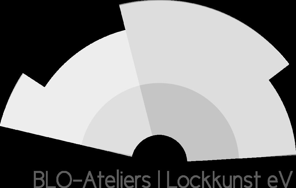 BLO-Ateliers-Logo-hell