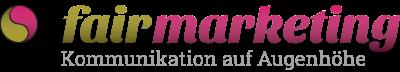 logo_fairmarketing-2014
