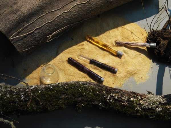 documenta13-chemie-holz-installation