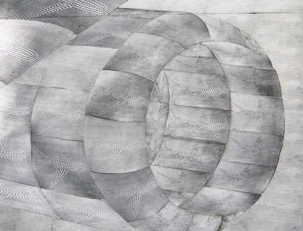 documenta13-flugzeug-thomas-bayrle