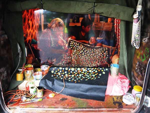 documenta13-home-and-away-warwick-thornton