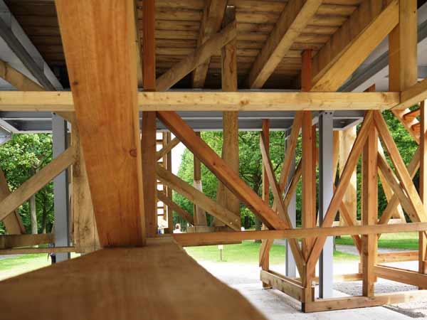 documenta13-scaffold-sam-durant