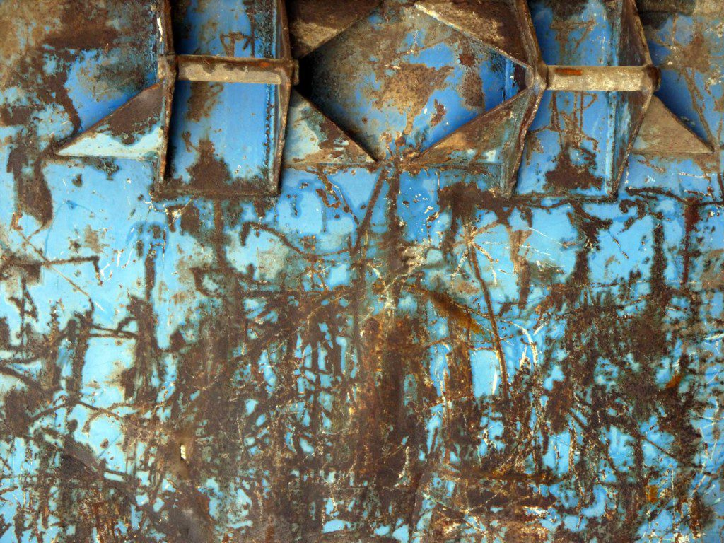 documenta13-schrottkunst-1024x768