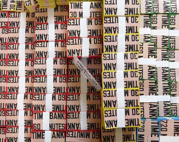 documenta13-time-bank-installation-e-flux