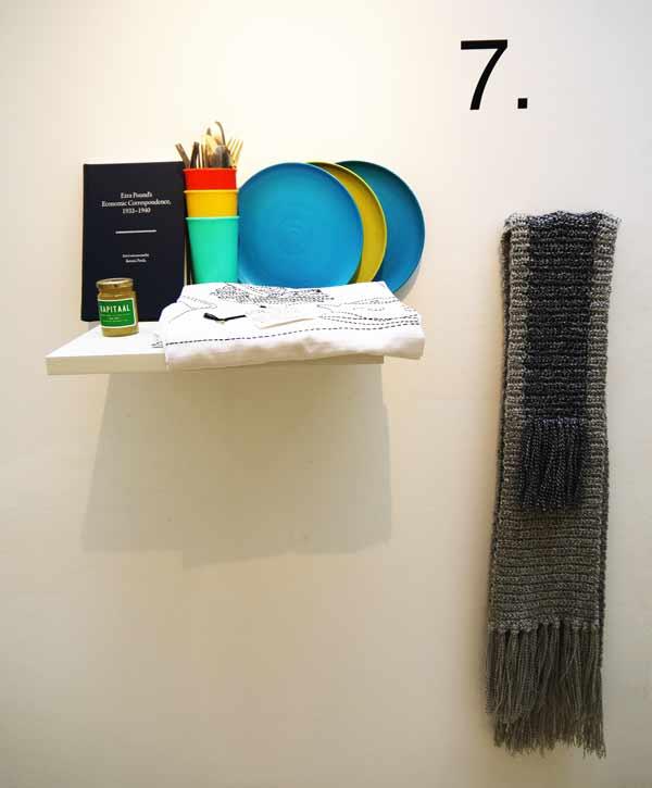 documenta13-time-bank-installation7-e-flux