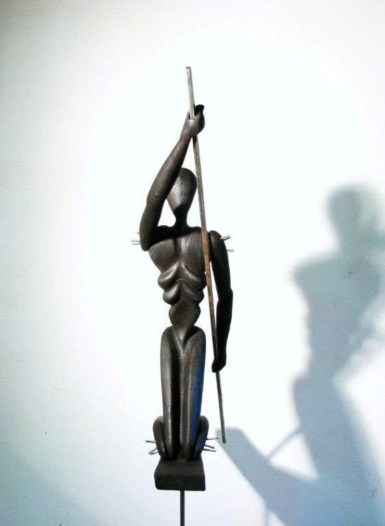neueart-dresden_rene-theurich_uferlos-holz-skulptur