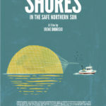 KIN*K Kino presents: Irene Dionisio SHORES
