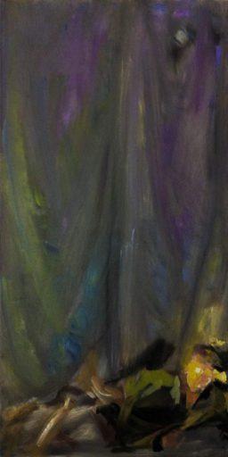 buehnenmolton-stage-oilpainting-cornelia_es_said