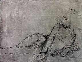 Aphrodite-modern-art-cornelia_es_said (Vorschaubild)