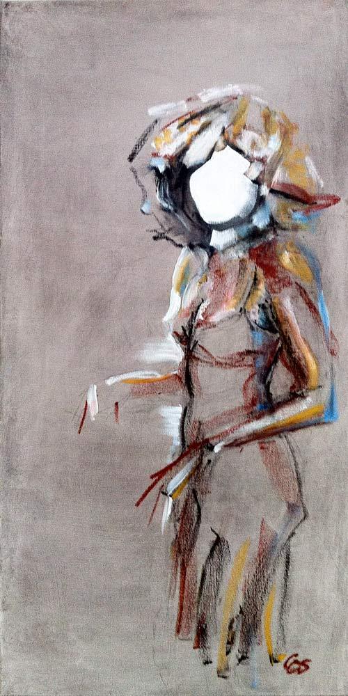 minimalist-dancer-modern-art-cornelia_es_said