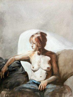 modern-woman-II-cornelia_es_said (vorschaubild)