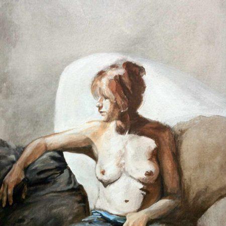 https://www.ndr.de/fernsehen/sendungen/nordmagazin/Kunst-Ausstellung-in-der-Traktorhalle,nordmagazin42802.html