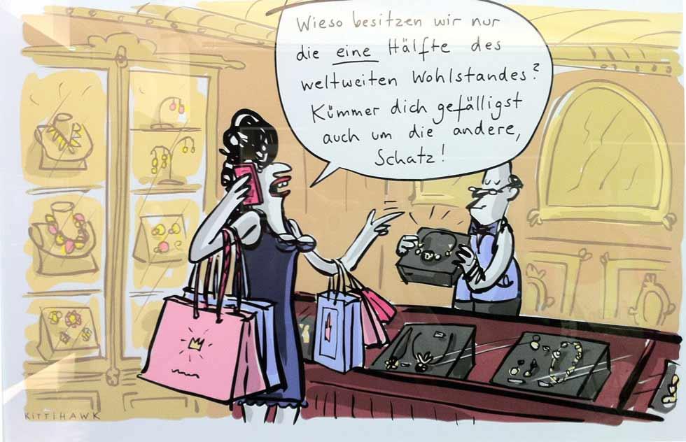 caricatura7-kittihawk-eine-haelfte-des-wohlstands