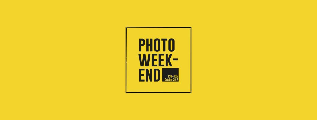 analogNow2017photoweekend