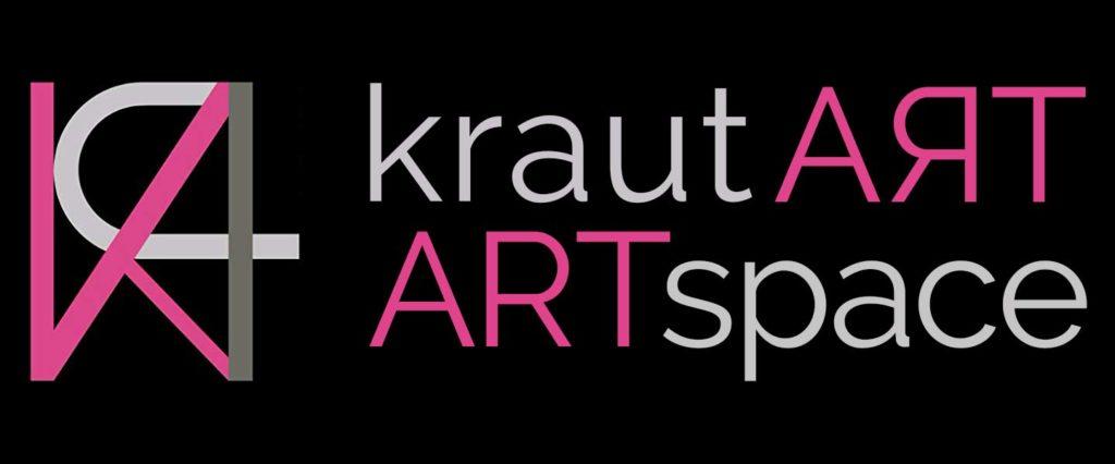 krautART ARTspace